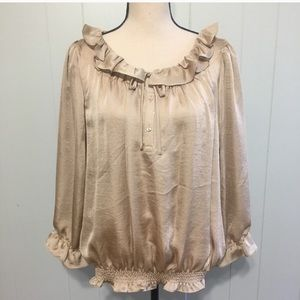Dress Barn Tops - Dress barn top
